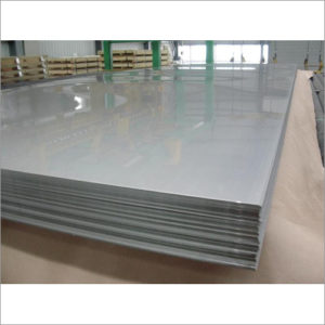 stainless-steel-sheet